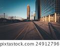 city, cityscape, skyscraper 24912796