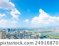 도시 풍경, 일본 24916870
