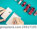 車 交通工具 汽車 24917195