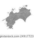 시코쿠 전도 24917723
