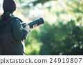 攝影師 女生 女孩 24919807