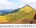 曾爾高原 風景 藍天 24924617