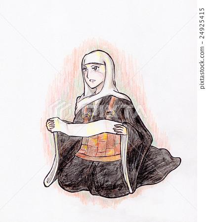 Read sentence Ii Naoto (imagination) 24925415