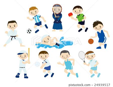 sport, sports, player 24939517