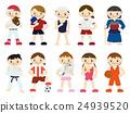 sport, sports, player 24939520