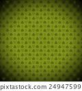 playing, poker, blackjack cards symbol background 24947599