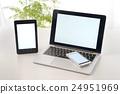 手機 智能手機 智慧型手機 24951969