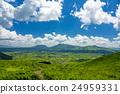 landscape, scenery, scenic 24959331