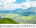 landscape, scenery, scenic 24959332