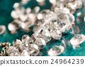 shine diamonds 24964239