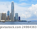 hong kong city 24964363