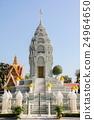 cambodia palace royal 24964650