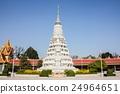 cambodia palace royal 24964651