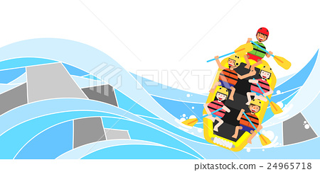 extreme sports, person, wave 24965718