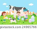 牲口 人物 人 24965766