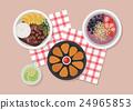 烹飪 水果 食品 24965853