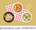 烹飪 煮菜 做飯 24965854