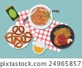 烹飪 食品 食物 24965857