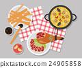 烹飪 煮菜 做飯 24965858