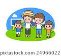 家庭 家族 家人 24966022