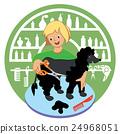 hairdresser 24968051