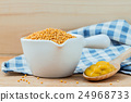 Composition of mustard and mustard seeds . 24968733