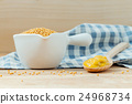 Composition of mustard and mustard seeds . 24968734
