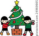 christmas, x-mas, xmas 24969665