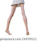 皮膚 模型 模特 24976521