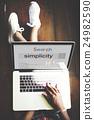 contemporary, design, minimal 24982590