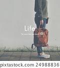 balance, being, life 24988836