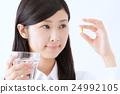 agent, drug, medication 24992105