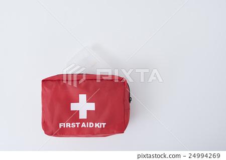 Disaster prevention 24994269