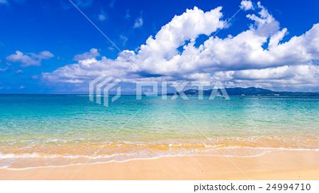 沖繩 琉球 硫球 24994710