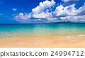 沖繩 琉球 硫球 24994712