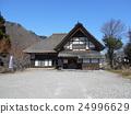 Maesawa Village 24996629