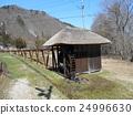Maesawa Village 24996630