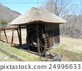 Maesawa Village 24996633