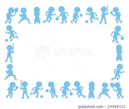 sport, sports, frame 24998121