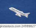 เครื่องบิน,เครื่องบินโดยสาร,ท้องฟ้า 24999627