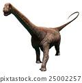 Malawisaurus 25002257