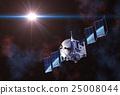 星球 行星 卫星 25008044