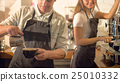 barista, coffee, maker 25010332