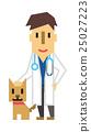 獸醫 人 人物 25027223