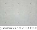 Cement or Concrete wall texture background 25033119