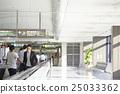 机场 旅途 旅行 25033362