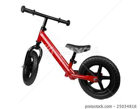 kick scooter 25034816