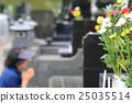 參觀一個巨大的串珠神殿的墳墓 25035514