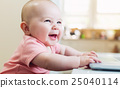 baby, infant, person 25040114