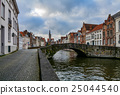 橋 橋樑 世界遺產 25044540